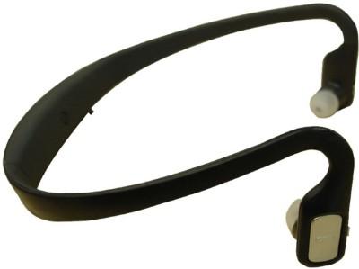 Vibrandz 602P Wireless Bluetooth Headset