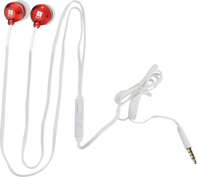 IBall-Spirit-251-Headset
