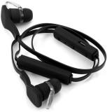 Callmate Bluetooth Headset Wireless Blue...