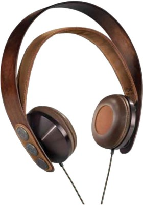 House-of-Marley-EM-FH003-HA-Freedom-Collections-Exodus-Headset
