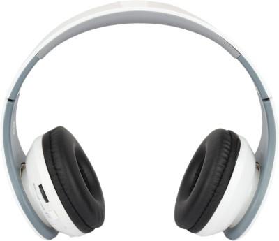 Sonilex SL-BT02 Wireless Bluetooth Headset