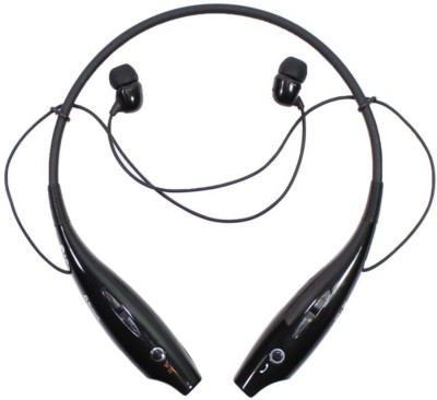 eGizmos HBS 730 Wireless Bluetooth Headset