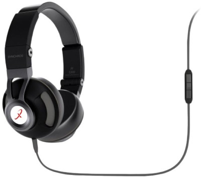 Mobleo S 300i High Quality Wired Headset