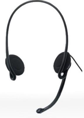 Logitech H230-AU Stereo Headset