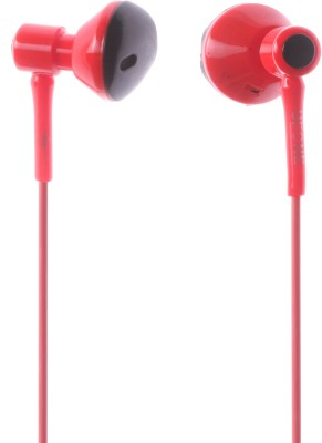 Ufone 5D Series N95-RE Wired Headset