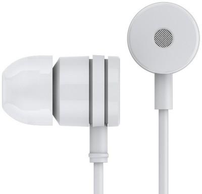 Macsoon X3555 Wired Headset