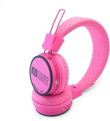 Brainwavz-Kidwavz-KV-100-Children-Bluetooth-Headset