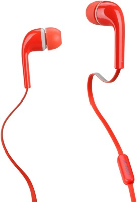 F&D E210 Wired Headset