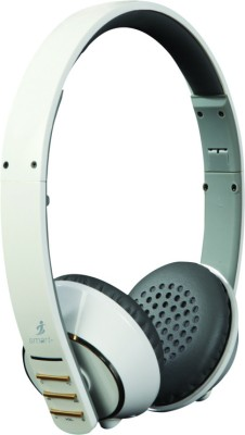 Smart SB10 Wireless Headset