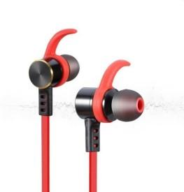 FIRETALK GEAR 6 WATERPROOF SPORTS BLUETOOTH HEADSETS Wireless Bluetooth Headset