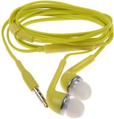 Sureness J5 OTP OG Headphone Wired Headset