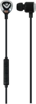 Envent Beatz 301 Wired Headset