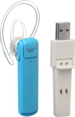 Energy Premium EP-BT03 Bluetooth Headset