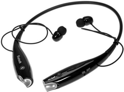 MEZIRE-HBS-730-Wired-&-Wireless-Bluetooth-Headset
