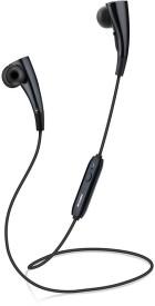 Mpow Bullfight 4.1 In-Ear Sweatproof Bluetooth Headset