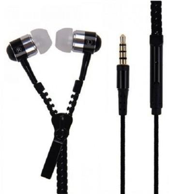 Universal Mart Spider SD-55 Wired Headset