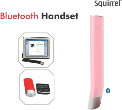 Squirrel-BSV-009-Wireless-Headset