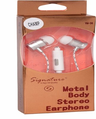 Signature-VM-36-In-Ear-Headset