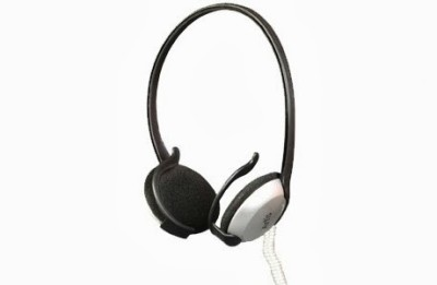 Artis-Thunder-Over-the-Ear-Headset