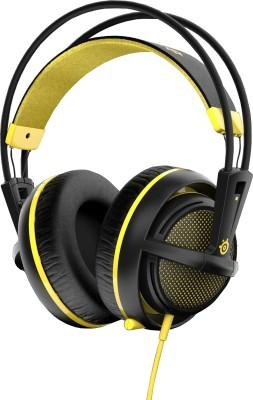Steelseries-Siberia-200-Wired-Headset