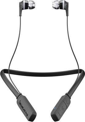 Skullcandy Ink'd Bluetooth Headset