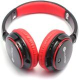 iKare 4 in 1 Wireless Bluetooth Headset ...