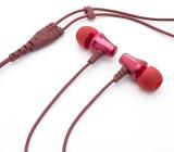 Brainwavz Jive Wired Headset With Mic (R...