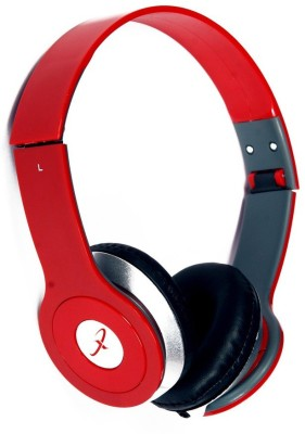Mobleo SL 001 High Quality Wired Headset