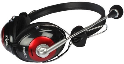 Frontech jil-1932 Wired Headset