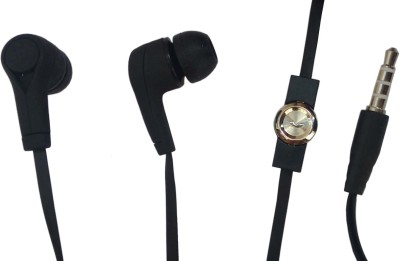 Bastex High Quality Sound-QT44 Wired Headset