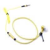Wellcare Zipper Handfree For Micromax Ca...