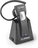 Cliptec PBH220 Mobile Stereo Wireless Bl...