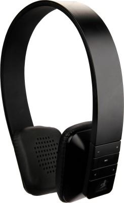 Smart SB 70 Wireless Headset