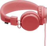 Urbanears Plattan Wired Headset With Mic...