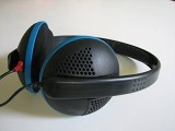 Sennheiser HIFI Stereo Headphones Wired ...