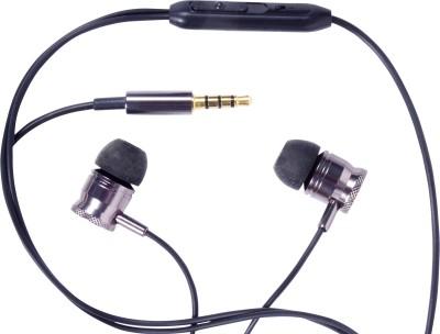 JMD QR-3700 Wired Headset