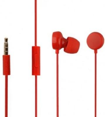 Macsoon S154 Wired Headset