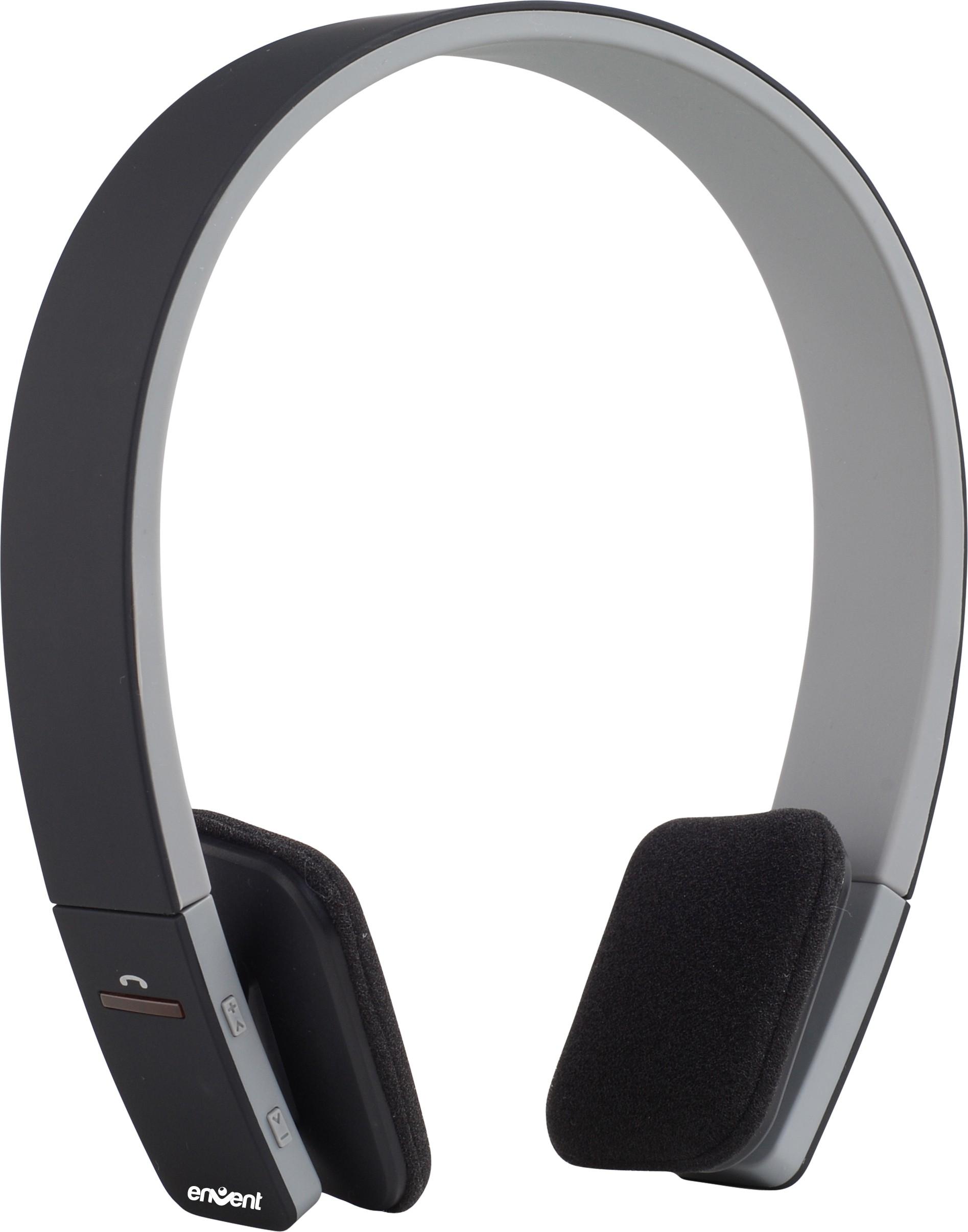 Flipkart - Premium Rage of Headphones Starting at ₹1,299