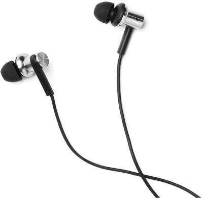 Macsoon Tx02 Wired Headset