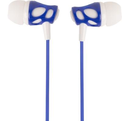 Kewin Power Beats Signature VM-38 Wired Headset