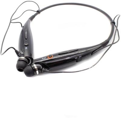 Acid eye HSB 730 Wireless Bluetooth Headset