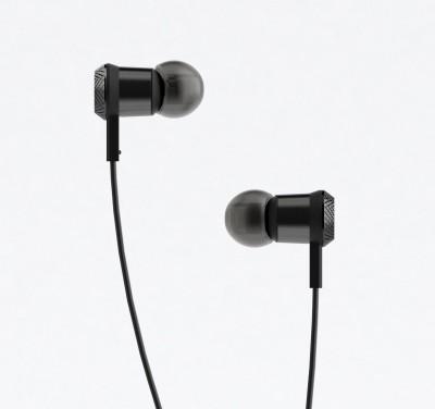 thundershoppe jvl Synchros S 100I Wired Headset