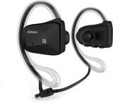Jabees Bsport Wireless Bluetooth Headset...