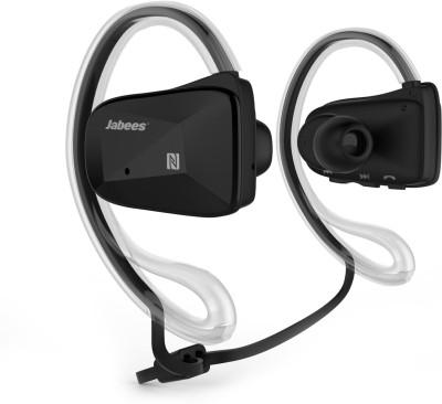 Jabees Bsport Wireless Bluetooth Headset