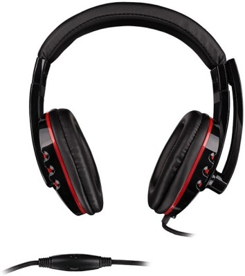 Natec Genesis NSG-0640 Wired Headset