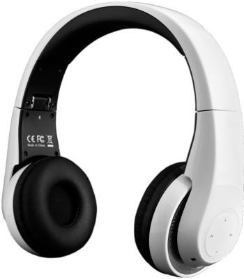STK WS220 HS Wireless Bluetooth Headset