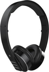 Merlin Virtu0so 3D Wireless Headset