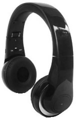 STK BTHS800BK Wireless Headset