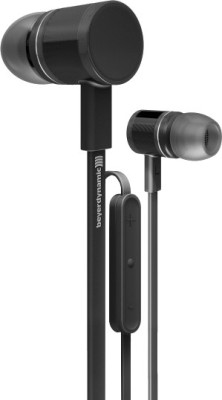 Beyerdynamic iDX120ie Wired Headset