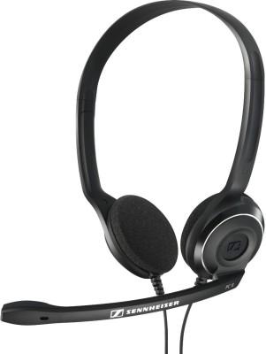 Sennheiser PC 8 USB Wired Headset